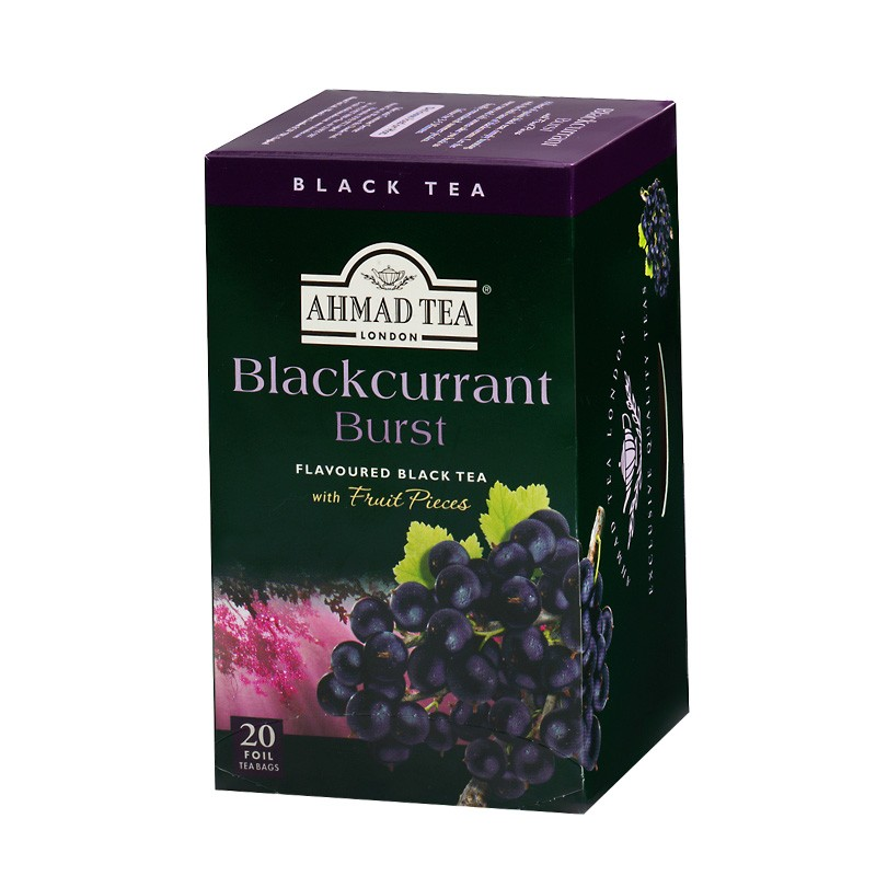 Ahmad-Tea-London-Blackcurrant-Burst-20-Alu-710