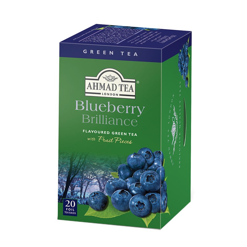 Ahmad-Tea-London-Blueberry-Brilliance-20-Alu-701
