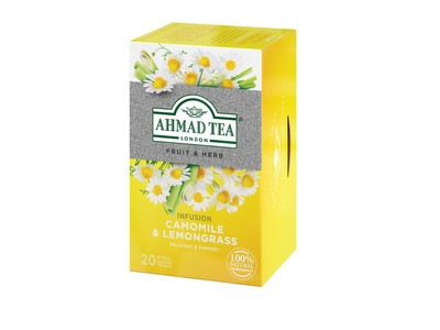 Ahmad-Tea-London-Camomile-Lemongrass-20-Alu-006