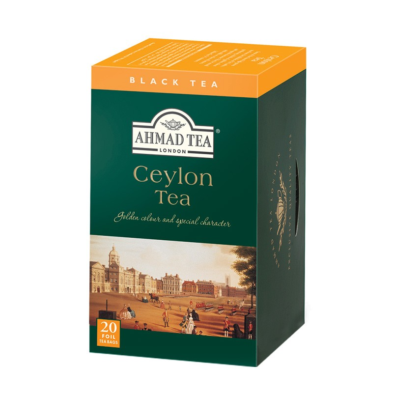 Ahmad-Tea-London-Ceylon-Tea-20-Alu-563