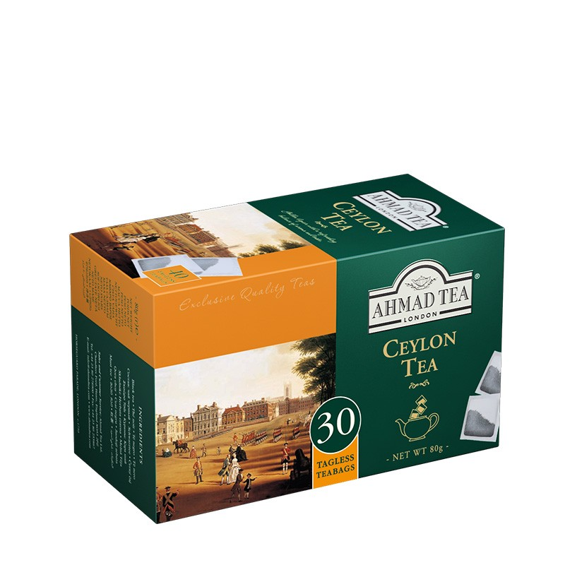 Ahmad-Tea-London-Ceylon-Tea-30-Tagless-1435