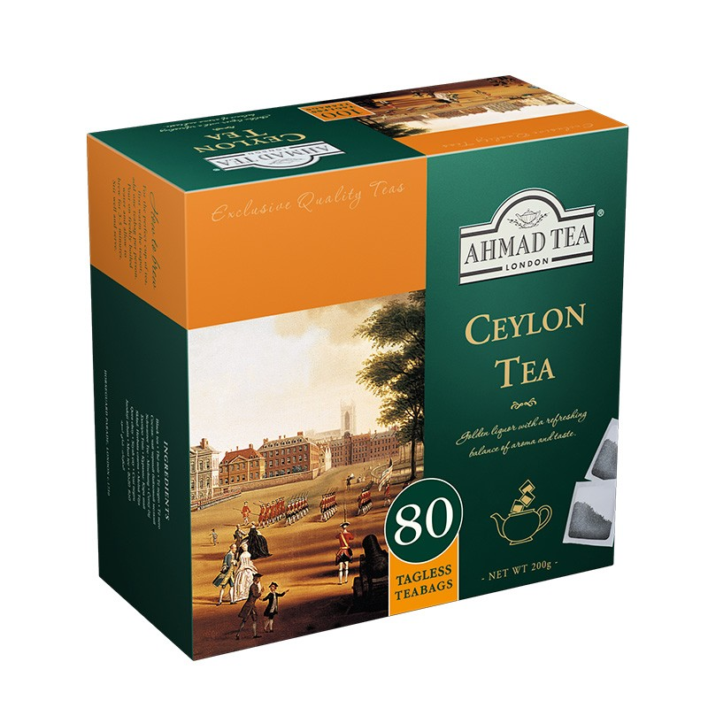 Ahmad-Tea-London-Ceylon-Tea-80-Tagless-1439