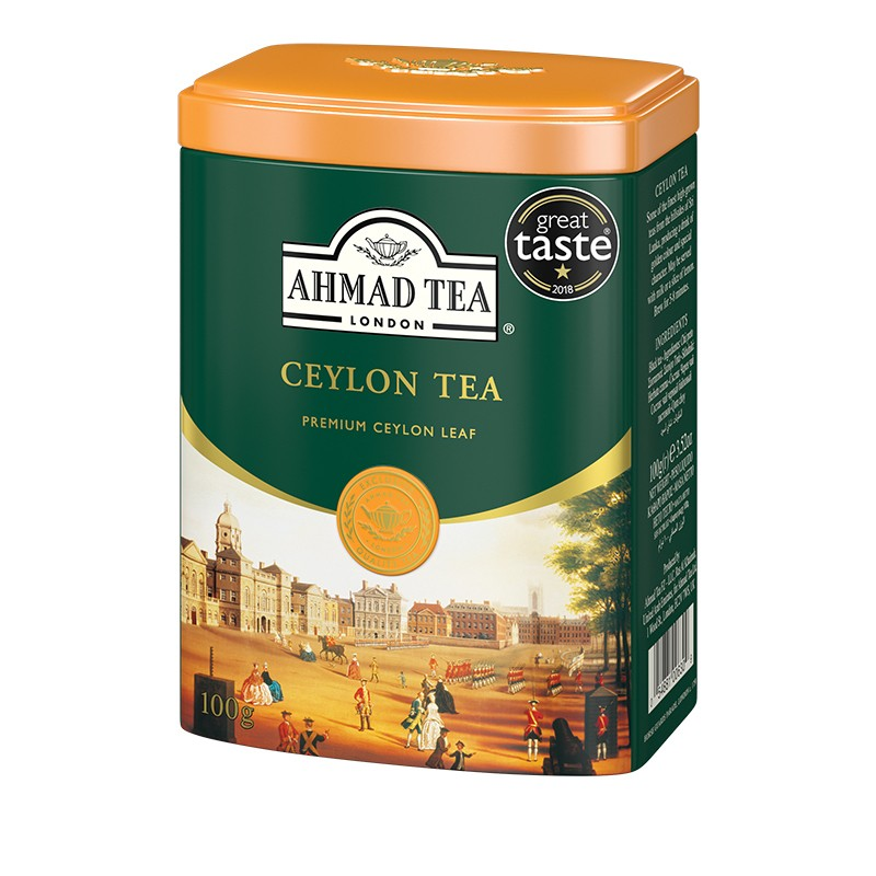 Ahmad-Tea-London-Ceylon-Tea-100-Loose-630