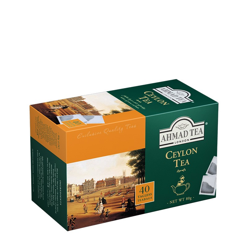 Ahmad-Tea-London-Ceylon-Tea-40-Tagless-916