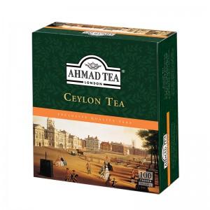 Ahmad-Tea-London-Ceylon-Tea-100-Tagged-163