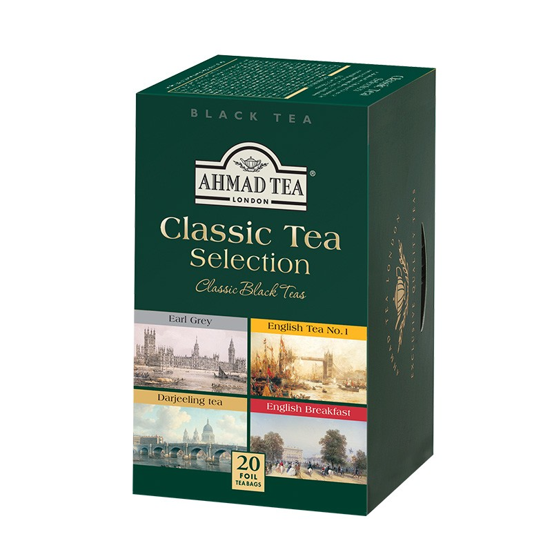 Ahmad-Tea-London-Classic-Tea-Selection-20-Alu-398
