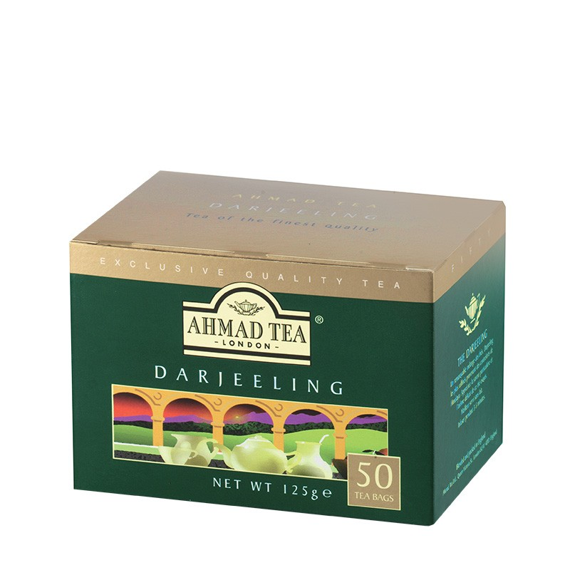 Ahmad-Tea-London-Darjeeling-50-Round-644