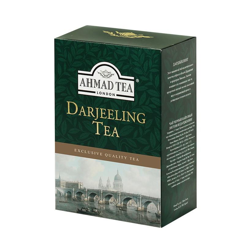 Ahmad-Tea-London-Darjeeling-Tea-100-Loose-801