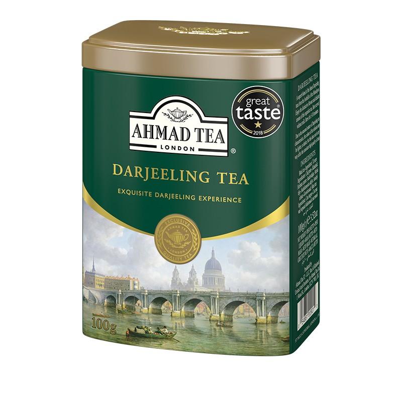 Ahmad-Tea-London-Darjeeling-Tea-100-Loose-901