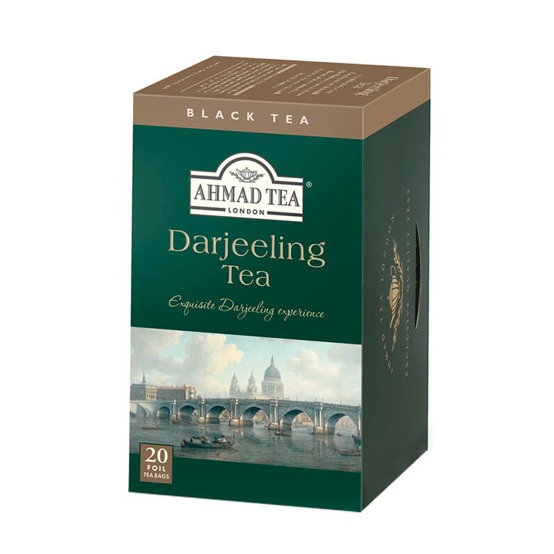 Ahmad-Tea-London-Darjeeling-Tea-20-Alu-559