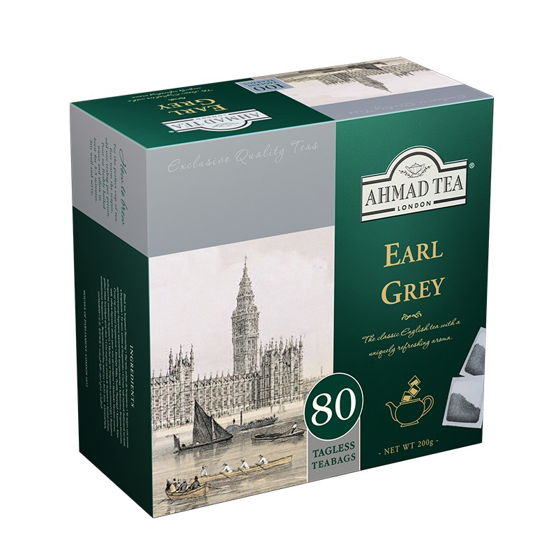 Ahmad-Tea-London-Earl-Grey-Tea-80-Tagless-1440 (1)