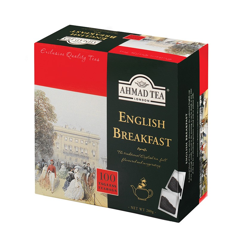 Ahmad-Tea-London-English-Breakfast-100-Tagless-816 (1)