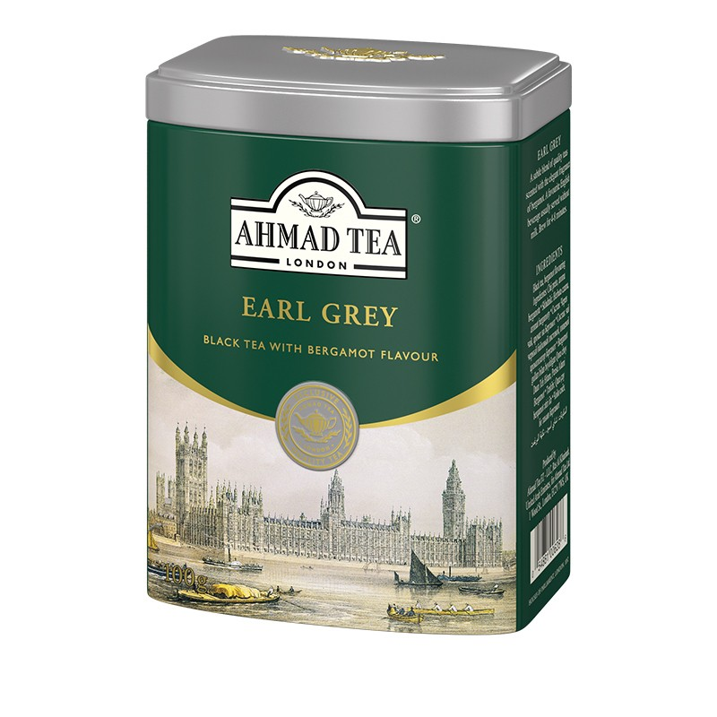 Ahmad-Tea-London-Earl-Grey-Tea-100-Loose-628