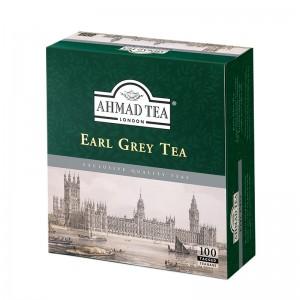 Ahmad-Tea-London-Earl-Grey-Tea-100-Tagged-595 (3)
