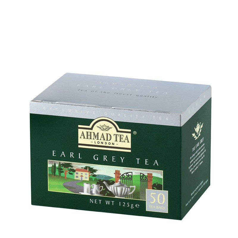 Ahmad-Tea-London-Earl-Grey-Tea-50-Round-626 (2)