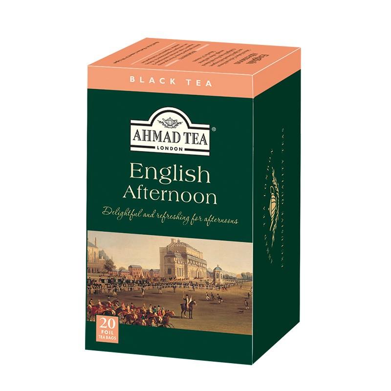 Ahmad-Tea-London-English-Afternoon-20-Alu-702