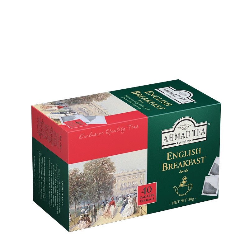Ahmad-Tea-London-English-Breakfast-40-Tagless-918 (1)