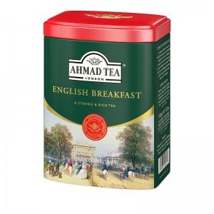 Ahmad-Tea-London-English-Breakfast-100-Loose-627