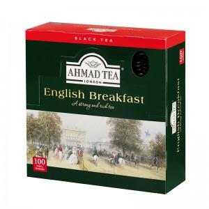 Ahmad-Tea-London-English-Breakfast-100-Alu-792