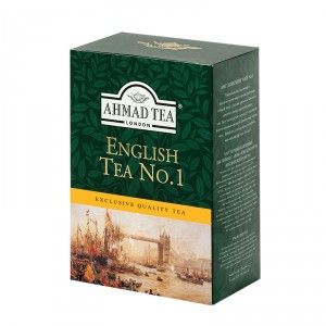 Ahmad-Tea-London-English-Tea-No-1-100-Loose-899