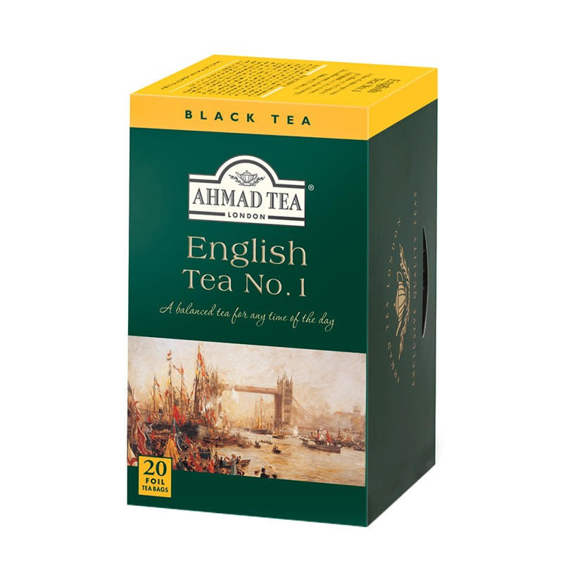 Ahmad-Tea-London-English-Tea-No-1-20-Alu-616 (1)