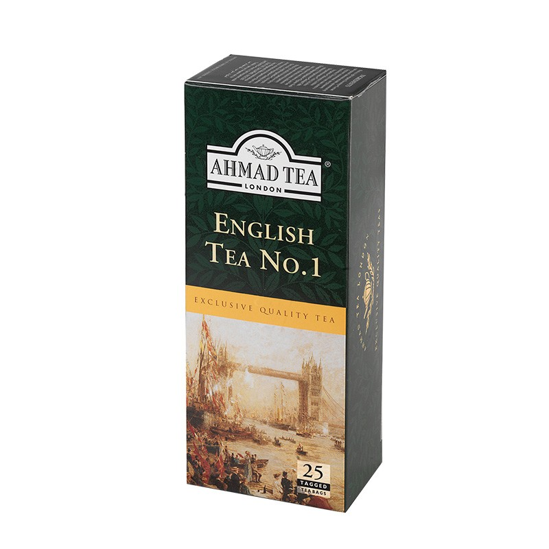 Ahmad-Tea-London-English-Tea-No-1-25-Tagged-599