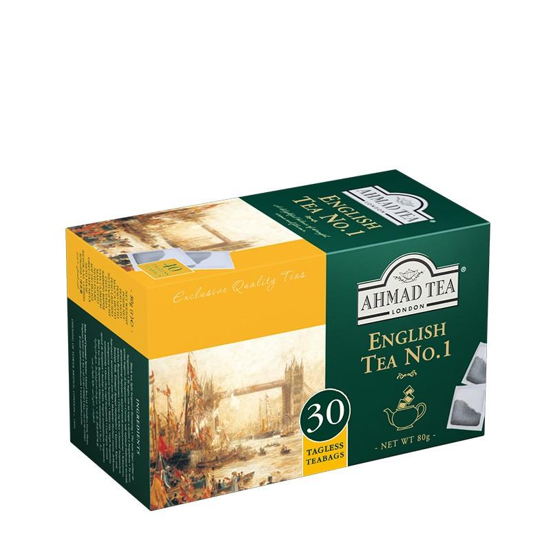 Ahmad-Tea-London-English-Tea-No-1-30-Tagless-1438