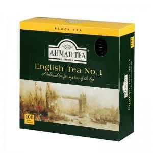 Ahmad-Tea-London-English-Tea-No-1-100-Alu-790 (1)