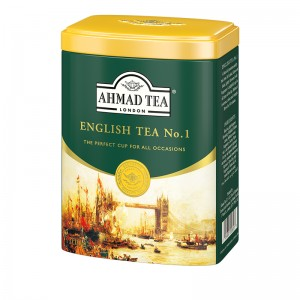 Ahmad-Tea-London-English-Tea-No-1-100-Loose-629