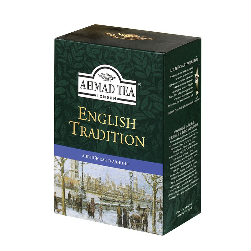 Ahmad-Tea-London-English-Tradition-100-Loose-684
