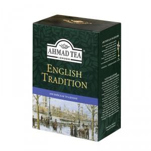 Ahmad-Tea-London-English-Tradition-100-Loose-684