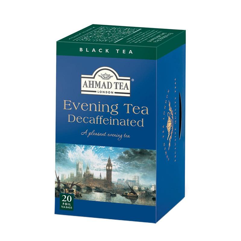 Ahmad-Tea-London-Evening-Tea-Decaffeinated-20-Alu-847
