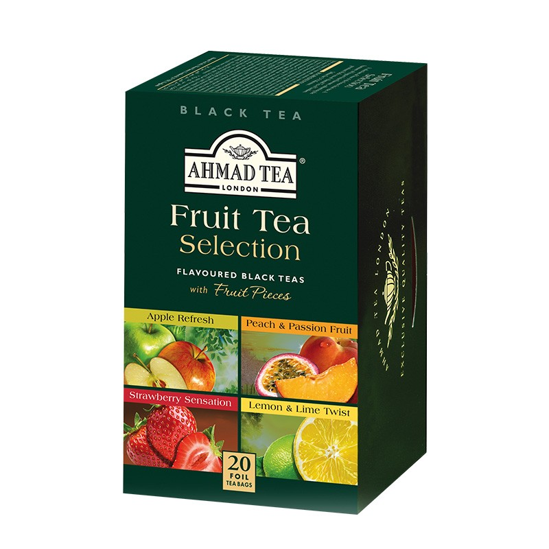 Ahmad-Tea-London-Fruit-Tea-Selection-20-Alu-399