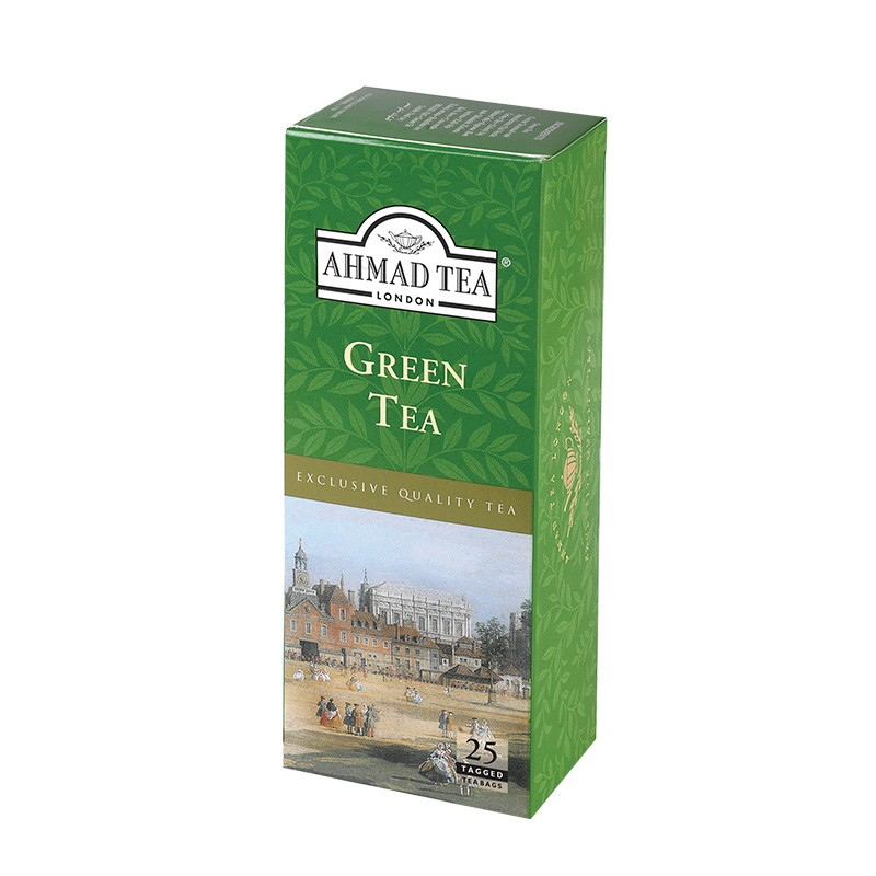 Ahmad-Tea-London-Green-Tea-25-Tagged-589