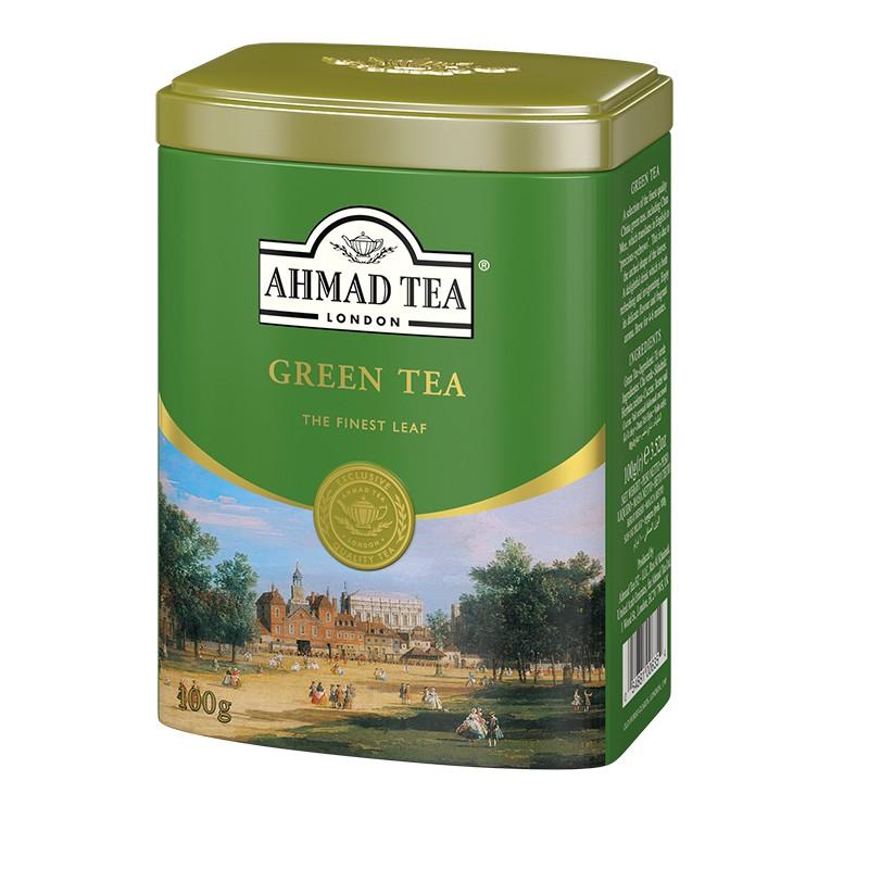 Ahmad-Tea-London-Green-Tea-100-Loose-635