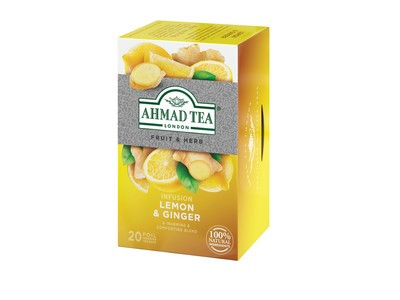 Ahmad-Tea-London-Lemon-&-Ginger-20-Alu-020