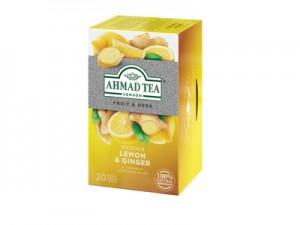 Ahmad-Tea-London-Lemon-&-Ginger-20-Alu-020