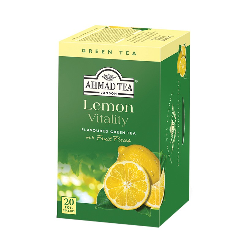 Ahmad-Tea-London-Lemon-Vitality-20-Alu-753