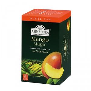 Ahmad-Tea-London-Mango-Magic-20-Alu-698