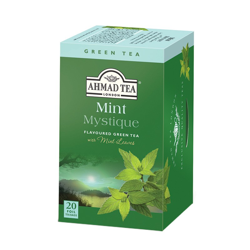 Ahmad-Tea-London-Mint-Mystique-20-Alu-751