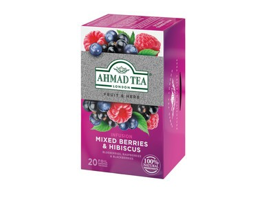 Ahmad-Tea-London-Mixed-Berries-Hibiscus-20-Alu-005