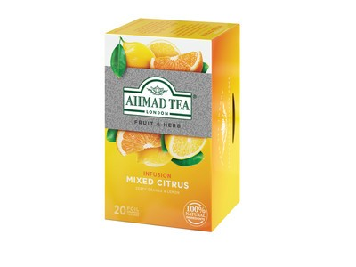 Ahmad-Tea-London-Mixed-Citrus-20-Alu-004