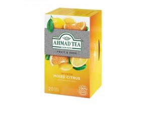 Ahmad-Tea-London-Mixed-Citrus-20-Alu-004