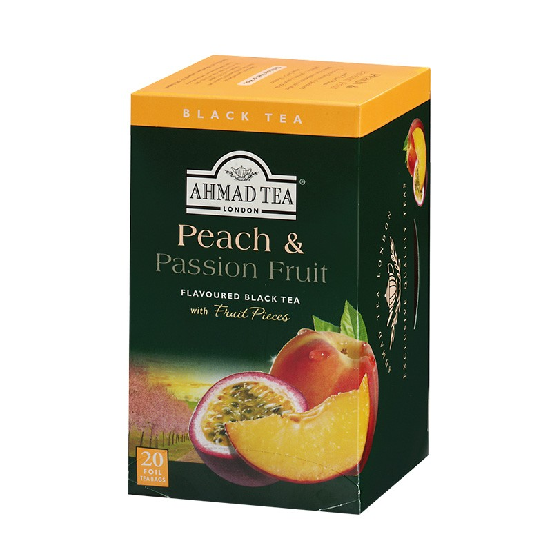 Ahmad-Tea-London-Peach-Passion-Fruit-20-Alu-699