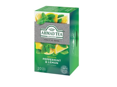 Ahmad-Tea-London-Peppermint-Lemon-20-Alu-002
