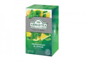 Ahmad-Tea-London-Peppermint-Lemon-20-Alu-002