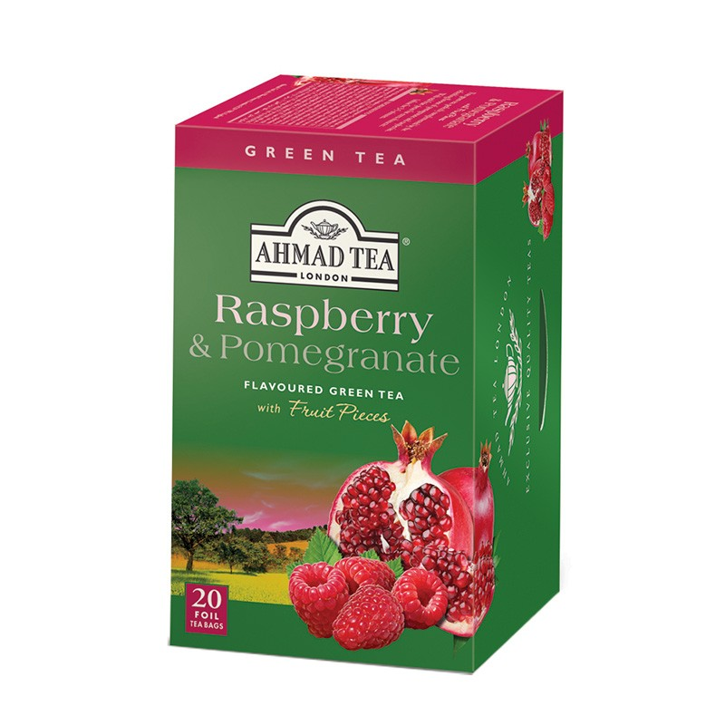 Ahmad-Tea-London-Raspberry-Pomegranate-20-Alu-1242