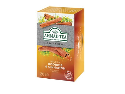 Ahmad-Tea-London-Rooiboos-Cinnamon-20-Alu-001