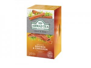 Ahmad-Tea-London-Rooiboos-Cinnamon-20-Alu-001
