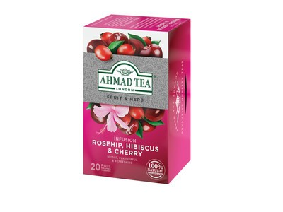 Ahmad-Tea-London-Rosehip-Hibiscus-Cherry-20-Alu-003